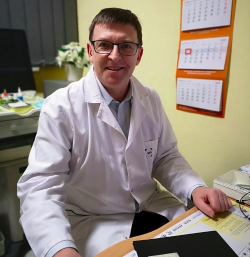 dr T_Szymczak